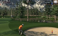 The Golf Club screenshot #45 for PC - Click to view