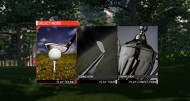 The Golf Club screenshot #46 for PC - Click to view