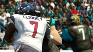 Madden  NFL 25 screenshot #55 for Xbox One - Click to view