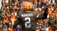 Madden  NFL 25 screenshot #57 for Xbox One - Click to view