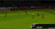 PES Manager screenshot #19 for iOS - Click to view