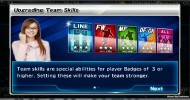 PES Manager screenshot #25 for iOS - Click to view