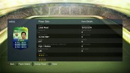 FIFA Soccer 14 screenshot #28 for Xbox One - Click to view