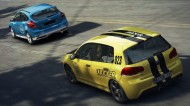 GRID Autosport screenshot #28 for Xbox 360 - Click to view