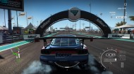 GRID Autosport screenshot gallery - Click to view