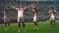 2014 FIFA World Cup Brazil screenshot #83 for Xbox 360 - Click to view