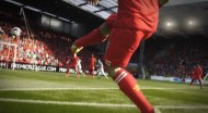 FIFA 15 screenshot #2 for PC - Click to view