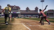 Don Bradman Cricket 14 screenshot #2 for PS3, PC - Click to view