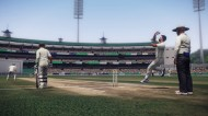 Don Bradman Cricket 14 screenshot #5 for PS3, PC - Click to view