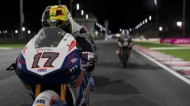 MotoGP 14 screenshot #23 for PS4 - Click to view
