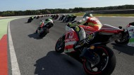 MotoGP 14 screenshot #27 for PS4 - Click to view