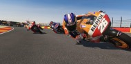 MotoGP 14 screenshot #28 for PS4 - Click to view
