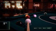 Pure Pool screenshot #3 for PS4 - Click to view
