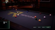 Pure Pool screenshot #5 for PS4 - Click to view