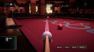 Pure Pool screenshot #7 for PS4 - Click to view