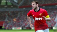 PES 2015 screenshot gallery - Click to view