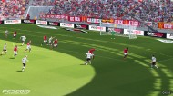PES 2015 screenshot #7 for Xbox One - Click to view