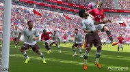 PES 2015 screenshot #8 for Xbox One - Click to view
