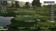 The Golf Club screenshot gallery - Click to view