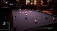Pure Pool screenshot #9 for PS4 - Click to view