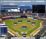 Dynasty League Baseball Online screenshot #51 for PC - Click to view