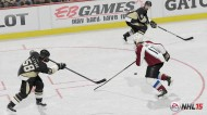 NHL 15 screenshot gallery - Click to view