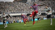 FIFA 15 screenshot gallery - Click to view