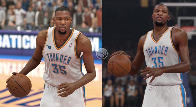 how to watch nba on ps4