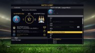 FIFA 15 screenshot #67 for PS4 - Click to view