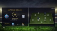 FIFA 15 screenshot #69 for PS4 - Click to view
