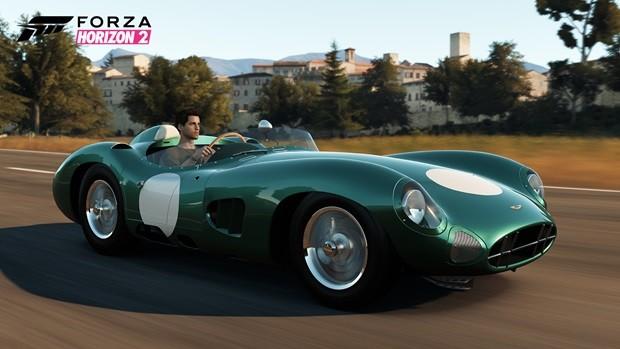 Forza Horizon 2 Screenshot #29 for Xbox One
