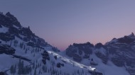 SNOW screenshot #1 for PS4 - Click to view