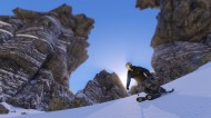 SNOW screenshot #2 for PS4 - Click to view