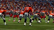 Madden NFL 15 screenshot #1 for Xbox 360 - Click to view