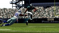 Madden NFL 15 screenshot #2 for Xbox 360 - Click to view