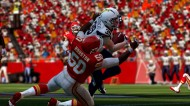Madden NFL 15 screenshot #3 for Xbox 360 - Click to view