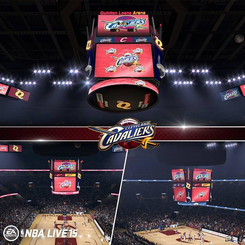 NBA 2K15 / NBA Live 15 Thread - Page 4 1408240192-media