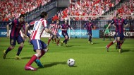 FIFA 15 screenshot #5 for Xbox 360 - Click to view