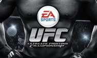 EA Sports UFC screenshot #139 for Xbox One - Click to view