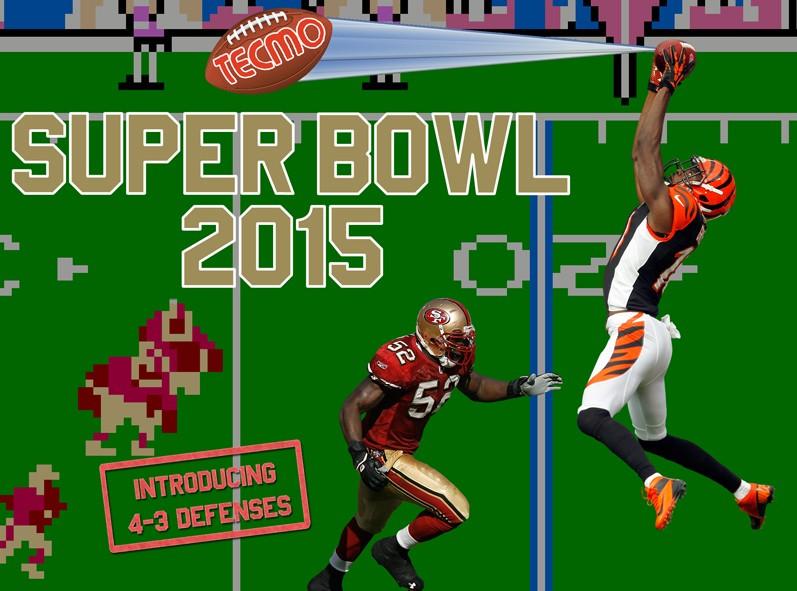 Logo (2016) - Super Bowl LI Logo Super Bowl 51 Logo with date ...