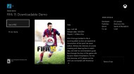FIFA 15 screenshot #52 for Xbox One - Click to view