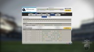 Front Page Sports Football screenshot #6 for PC - Click to view