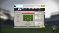 Front Page Sports Football screenshot #8 for PC - Click to view