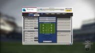 Front Page Sports Football screenshot #9 for PC - Click to view