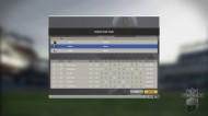 Front Page Sports Football screenshot #12 for PC - Click to view