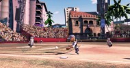 Super Mega Baseball screenshot gallery - Click to view