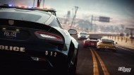 Need For Speed Rivals screenshot #54 for Xbox One - Click to view