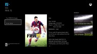 FIFA 15 screenshot #53 for Xbox One - Click to view