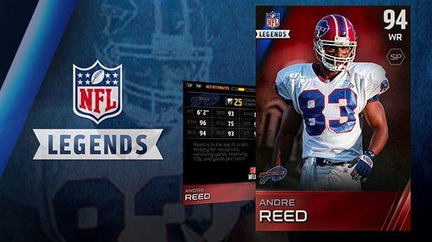 Madden NFL 15 Screenshot #222 for PS4