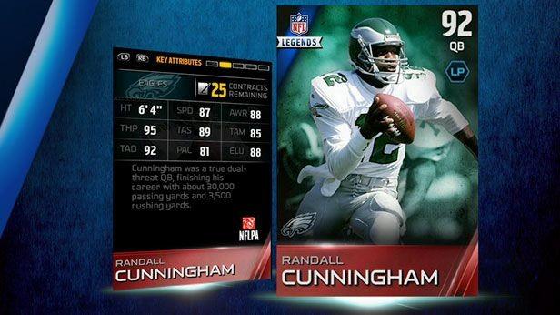 Madden NFL 15 Screenshot #226 for PS4